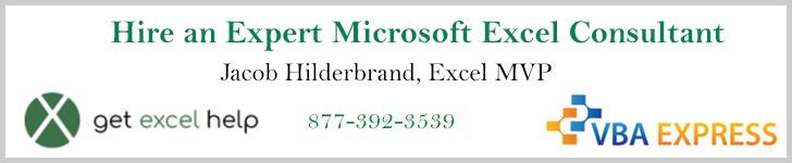 Hire our team for all of your Microsoft Consulting, Programming and Training needs