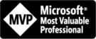 Work with Microsoft MVPs.  Some of the best and brightest when it comes to Microsoft applications!